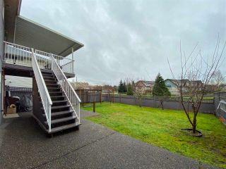 Photo 31: 22700 MCLEAN Avenue in Richmond: Hamilton RI House for sale : MLS®# R2520718