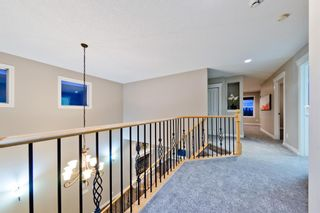 Photo 13: 323 KINCORA Heights NW in Calgary: Kincora Residential for sale : MLS®# A1036526