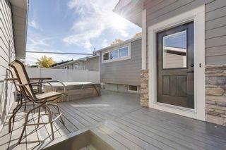 Photo 41: 30 Glenside Drive SW in Calgary: Glendale Detached for sale : MLS®# A1149883