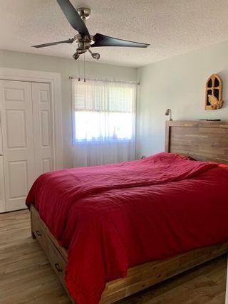 Photo 32: 107 4415 SOUTH PARK Drive: Leduc Townhouse for sale : MLS®# E4240238