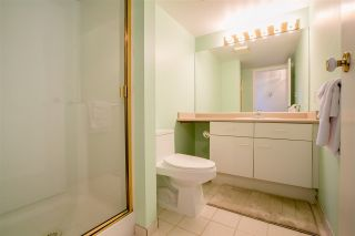 Photo 5: 305 1180 PINETREE Way in Coquitlam: North Coquitlam Condo for sale : MLS®# R2285699