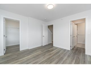 """Photo 25: 25 8370 202B Street in Langley: Willoughby Heights Townhouse for sale in """"Kensington Lofts"""" : MLS®# R2517142"""