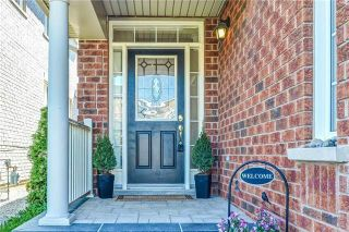 Photo 7: 5172 Littlebend Drive in Mississauga: Churchill Meadows House (2-Storey) for sale : MLS®# W3586431