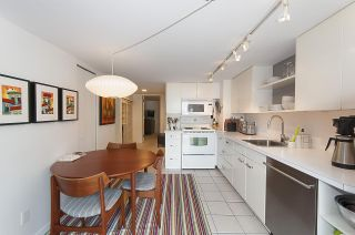 Photo 16: : Vancouver House for rent (Vancouver West)  : MLS®# AR073
