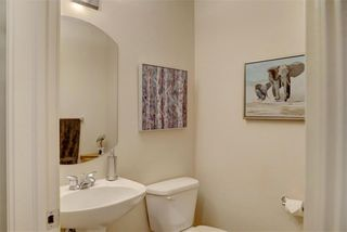Photo 15: 115 DRAKE LANDING Place: Okotoks Detached for sale : MLS®# C4243802