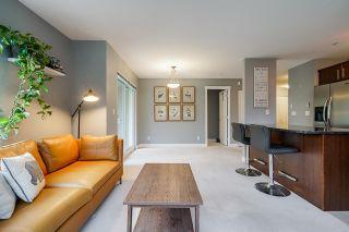 "Photo 10: 203 19366 65 Avenue in Surrey: Clayton Condo for sale in ""Liberty"" (Cloverdale)  : MLS®# R2624886"