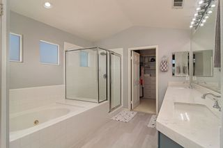 Photo 14: House for sale : 4 bedrooms : 2416 Badger Lane in Carlsbad