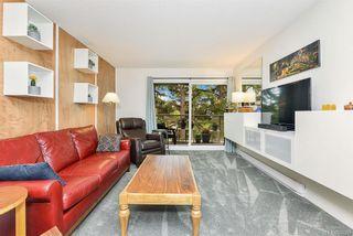 Photo 9: 413 2022 Foul Bay Rd in Victoria: Vi Jubilee Condo for sale : MLS®# 844389