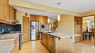 Photo 11: 328 Riverview Close SE in Calgary: Riverbend Detached for sale : MLS®# A1092957