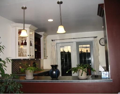 """Photo 4: Photos: 5606 56TH Street in Fort_Nelson: Fort Nelson -Town House for sale in """"ANGUS SUB"""" (Fort Nelson (Zone 64))  : MLS®# N187297"""
