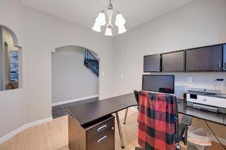 Photo 17: 12312 20 Avenue in Edmonton: Zone 55 House for sale : MLS®# E4261894