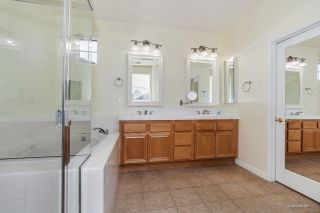 Photo 12: RANCHO BERNARDO House for rent : 4 bedrooms : 9836 Lone Quail Rd. in San Diego