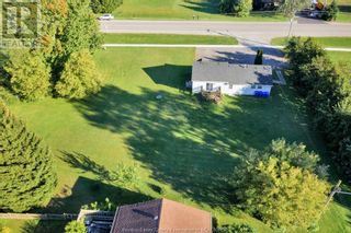 Photo 2: 1788 CONCESSION DRIVE in Newbury: Industrial for sale : MLS®# 21018180