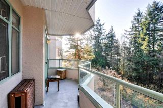 """Photo 12: 310 6735 STATION HILL Court in Burnaby: South Slope Condo for sale in """"COURTYARDS"""" (Burnaby South)  : MLS®# R2234044"""