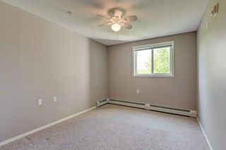 Photo 13: 208 5000 SOMERVALE Court SW in Calgary: Somerset Condo for sale : MLS®# C4140818