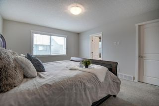 Photo 20: 10 Kingsbury Close SE: Airdrie Detached for sale : MLS®# A1059549