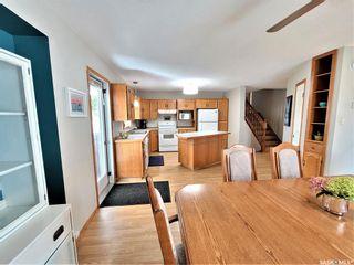 Photo 5: 505 1st Street East in Meadow Lake: Residential for sale : MLS®# SK868408