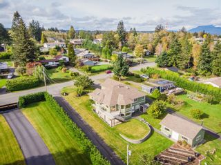 Photo 4: 4257 Discovery Dr in : CR Campbell River North House for sale (Campbell River)  : MLS®# 858084