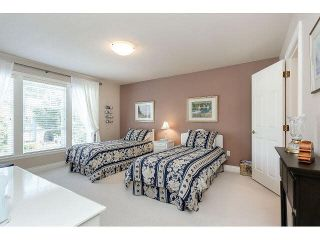 """Photo 15: 13880 26A Avenue in Surrey: Elgin Chantrell House for sale in """"Peninsula Park"""" (South Surrey White Rock)  : MLS®# F1449291"""