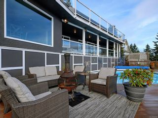 Photo 3: 5063 Catalina Terr in : SE Cordova Bay House for sale (Saanich East)  : MLS®# 859966