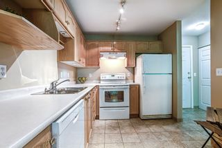 """Photo 8: 314 2615 JANE Street in Port Coquitlam: Central Pt Coquitlam Condo for sale in """"BURLEIGH GREEN"""" : MLS®# R2174335"""