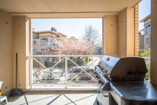 Photo 16: 215 2559 PARKVIEW Lane in Port Coquitlam: Central Pt Coquitlam Condo for sale : MLS®# R2581586