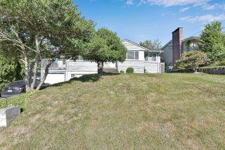 Photo 24: 10316 124A Street in Surrey: Cedar Hills House for sale (North Surrey)  : MLS®# R2611852