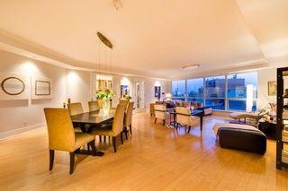 Photo 2: 1804 10 Bellair Street in Toronto: Annex Condo for sale (Toronto C02)  : MLS®# C4165263