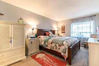 "Photo 19: 502 1225 MERKLIN Street: White Rock Condo for sale in ""Englesea"" (South Surrey White Rock)  : MLS®# R2418841"