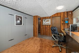 Photo 29: 525 Cory Street in Asquith: Residential for sale : MLS®# SK870853
