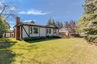 Photo 23: 2223 Palisade Drive SW in Calgary: Palliser Detached for sale : MLS®# A1123980
