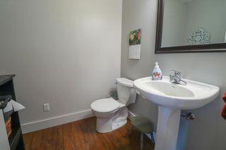 Photo 16: 813 DAWSON Road in Lorette: R05 Residential for sale : MLS®# 202109537