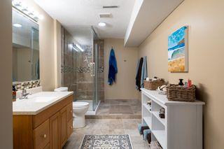 Photo 36: 18707 80 Avenue in Edmonton: Zone 20 House for sale : MLS®# E4262383