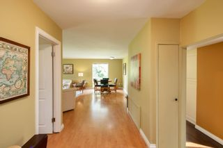 Photo 3: 19658 RICHARDSON Road in Pitt Meadows: North Meadows PI House for sale : MLS®# R2616739