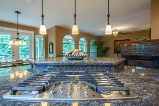 Photo 6: 5335 Stamford Place in Sechelt: Home for sale : MLS®# R2119187