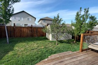Photo 36: 102 WESTBROOK Wynd: Fort Saskatchewan House for sale : MLS®# E4261110