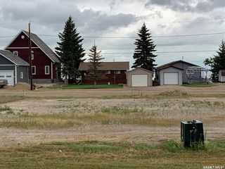 Photo 1: 9 Lakeshore Drive in Chorney Beach: Lot/Land for sale : MLS®# SK819497