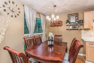Photo 6: 212 1155 ROSS ROAD in North Vancouver: Lynn Valley Condo for sale : MLS®# R2525720