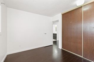 Photo 12: 378 Mandalay Drive in Winnipeg: Maples Residential for sale (4H)  : MLS®# 202118338
