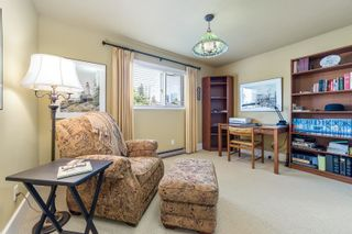 Photo 22: 4313 VICTORY Street in Burnaby: South Slope House for sale (Burnaby South)  : MLS®# R2607922