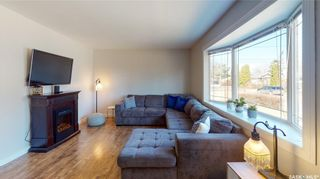 Photo 4: 51 Duncan Crescent in Regina: Dieppe Place Residential for sale : MLS®# SK849323
