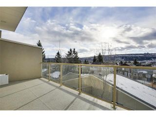 Photo 29: 4817 23 Avenue NW in Calgary: Montgomery House for sale : MLS®# C4096273