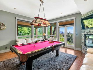 "Photo 30: 41155 ROCKRIDGE Place in Squamish: Tantalus House for sale in ""Rockridge"" : MLS®# R2594367"