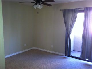 Photo 7: SAN DIEGO Condo for sale : 2 bedrooms : 4504 60th Street #2