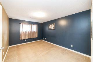 Photo 25: 23 35 Grandin Road: St. Albert House Half Duplex for sale : MLS®# E4229531