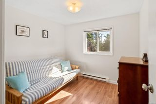 Photo 13: 2743 Whitehead Pl in : Co Colwood Corners Half Duplex for sale (Colwood)  : MLS®# 885614