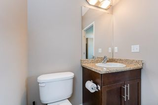 Photo 24: 7322 ARMOUR Crescent in Edmonton: Zone 56 House for sale : MLS®# E4254924