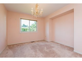 """Photo 5: 3719 NOOTKA Street in Abbotsford: Central Abbotsford House for sale in """"Parkside"""" : MLS®# R2409640"""