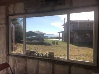 Photo 7: 1110 Sixth Ave in UCLUELET: PA Salmon Beach Land for sale (Port Alberni)  : MLS®# 799304