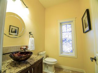 Photo 23: 4101 TRIOMPHE Point: Beaumont House for sale : MLS®# E4222816